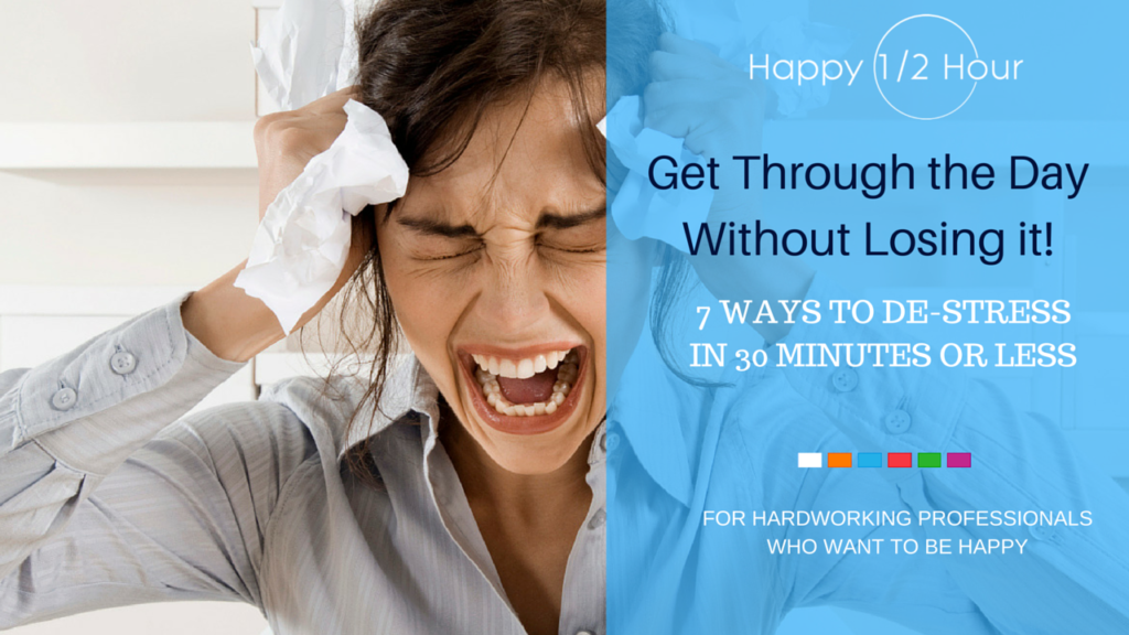 get-through-the-day-7-day