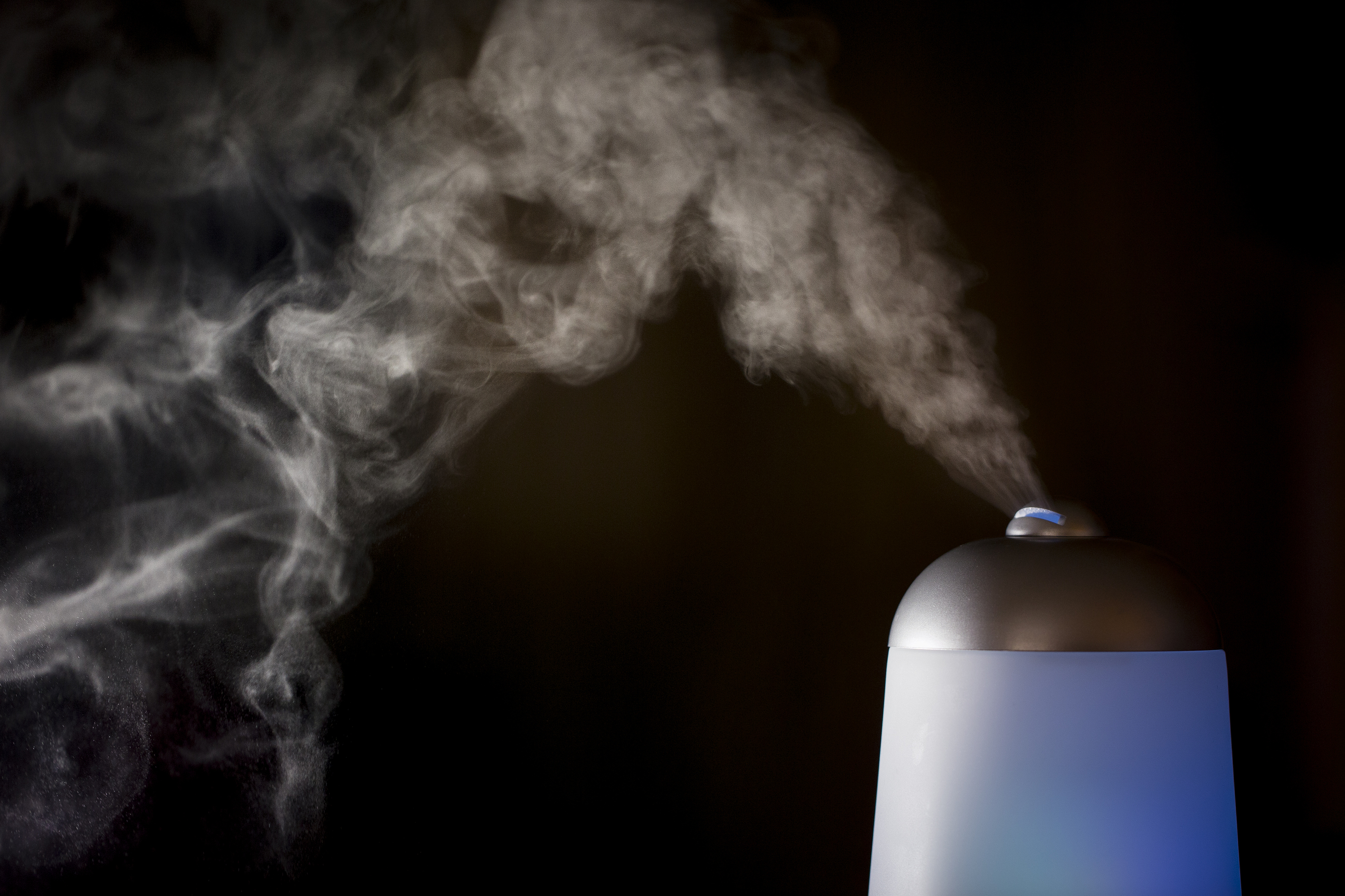 Choose a Diffuser that Meets Your Needs