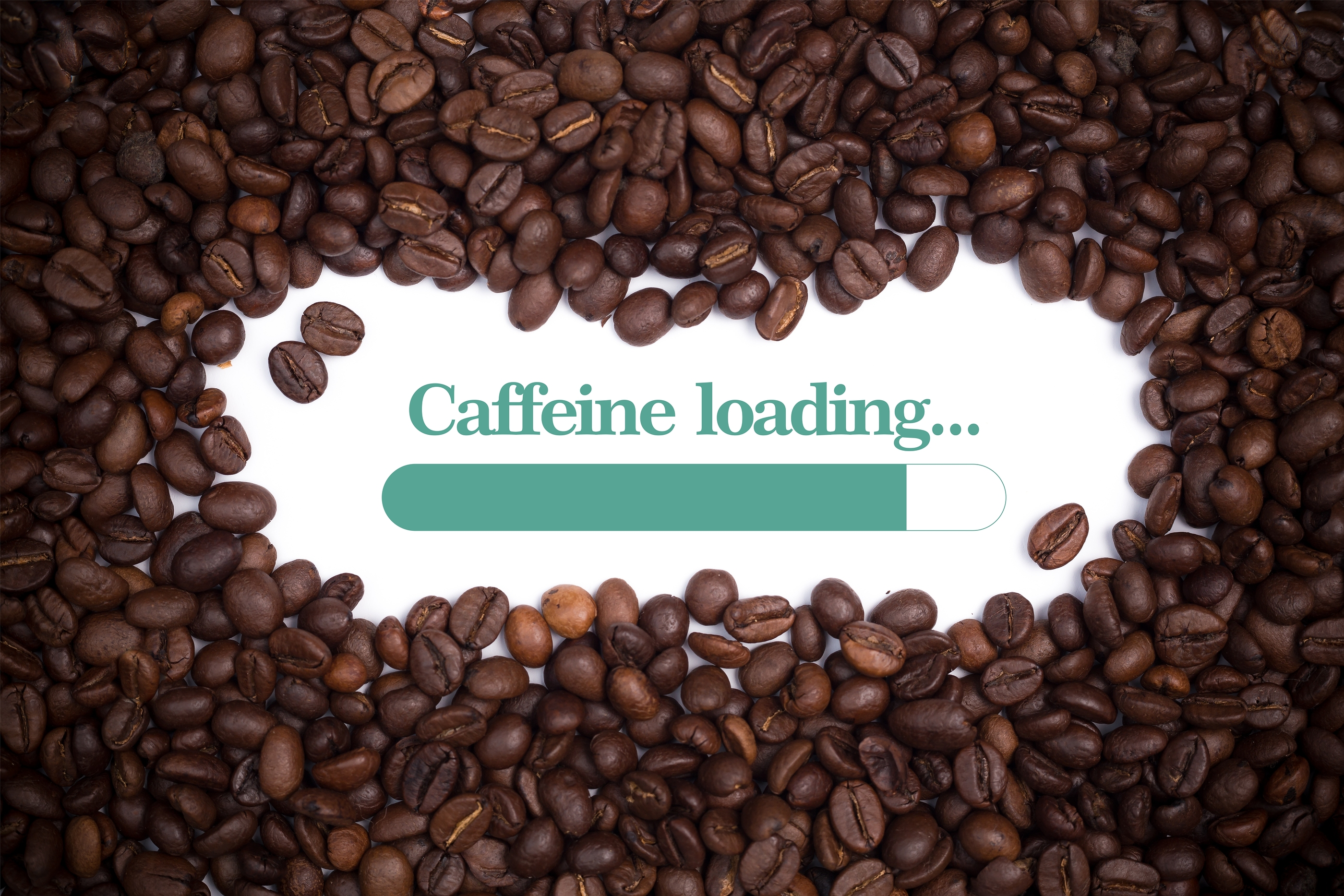 Caffeine Keeping You up at Night?